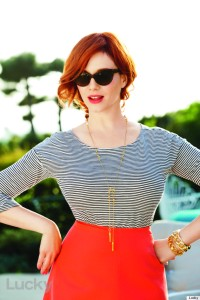 o-CHRISTINA-HENDRICKS-MARRIAGE-570