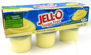 sugar-free-jello
