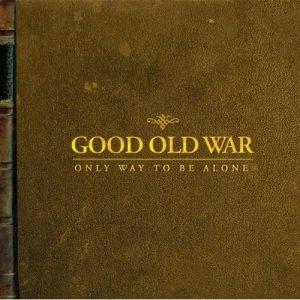 goodoldwar-onlywaytobealone